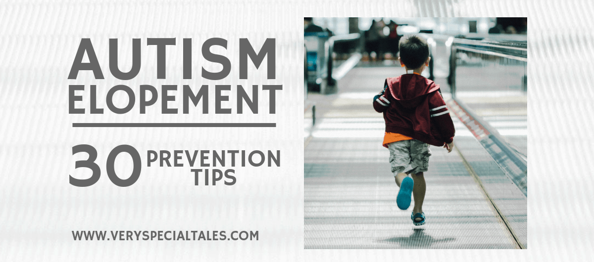 AUTISM WANDERING PREVENTION_ HOW TO PREVENT AUTISM ELOPEMENT IN KIDS banner sp