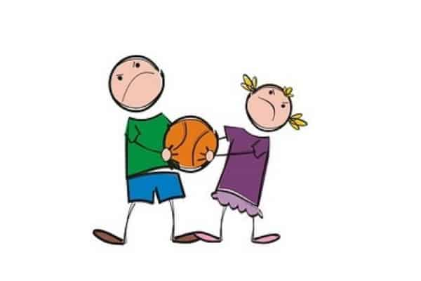 Anger Triggers In Kids Helping Your Child Identify Deal With Anger Triggers Very Special Tales