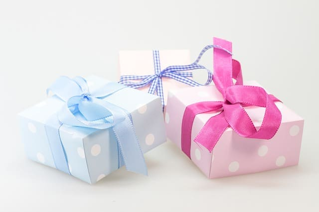 Sensory Gifts Autism Special Needs