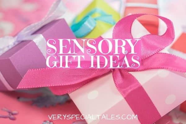 SENSORY GIFT IDEAS BANNER2