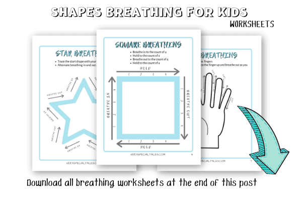 Shapes Breathing Exercises_Square_Star_Hand