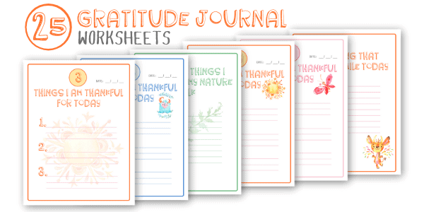 Gratitude Journal Prompts_Worksheets_Gratitude Activities for Kids.png